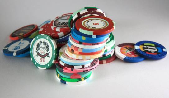 Детский poker как играть guts